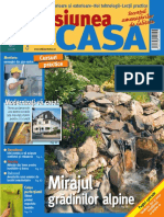 Revista Misiunea Casa 04_2006