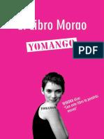El Libro Morao Yomango