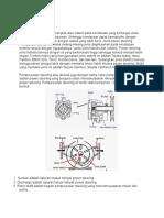 bahan laporan KRS pompa power steering.docx