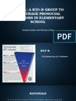 rti 2b presentation revised-2
