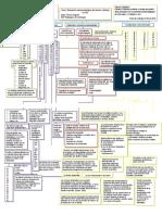 Evaluación psicopedagógica del alumno y trabajo en red.