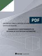 1237916035 Diagnóstico Y Mantenimiento De Sistemas De Electricidad.pdf