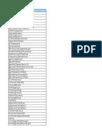 Makro Xls to XML v.8.0 Mcrnc (1)