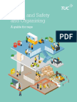 tuc-health-safety-organising-guide-for-reps-2016.pdf