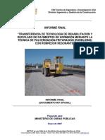 Informe Final Rmi Mop Chile v1.0