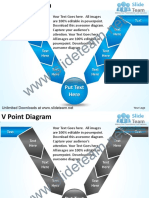 vpointdiagrampowerpointdiagrametemplates0712-121220061027-phpapp02.pdf