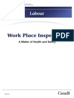 Work_Place_Inspections._PDF.pdf