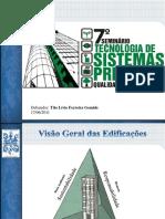 Gomide, Tito Lívio - Engenharia Diagnóstica