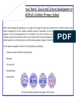 SMSC Intro St Wilfrids