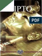 Egipto_-_Federico_Lara_Peinado.pdf