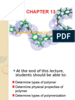 Chapter 13 Introduction to polymer (edited).pptx