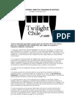 Reglamento Interno Volterra3
