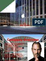 apple ism3013 itcompany