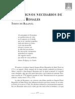 Dialnet-SignosNecesariosDeCarlosRosales-3804501
