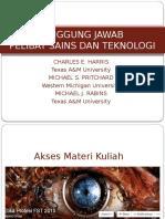 TANGGUNG JAWAB PELIBAT SAINS & TEKNOLOGI.pptx
