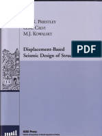 287426290-M-J-N-Priestley-G-M-Calvi-M-J-Kowalsky-Displacement-Based-Seismic-Design-of-Structures.pdf