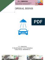 PROPOSAL BISNIS1 fix.pdf