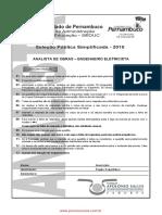 analista_de_obras_engenheiro_eletricista.pdf