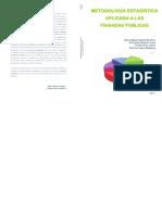 libro_finanzas públicas