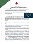 Manuel de Preparacion de Teses Dicumentos Academicos
