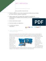 ampliaciones de pregunts paula.docx