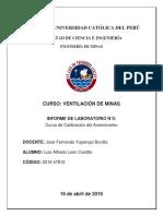 LUIS_LEON_CASTILLO.COD.20164782.pdf