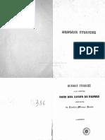 minieri_riccio.pdf