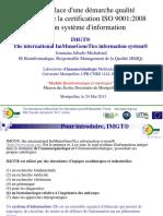 MED-BIOINFO-Ontology-Qualite-2013.pdf