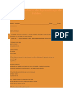 Test Folder y Silverman
