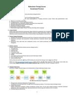 Tenaga Survei Konstruksi Provinsi.pdf