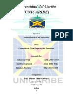 Trabajo final demercadotecnia de servicios.docx