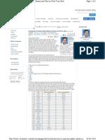 pancha.pdf