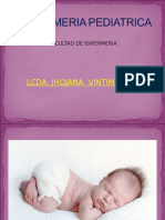 240106826-ENFERMERIA-PEDIATRICA.ppt