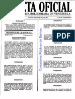 Nro_ 6181 - GACETA EXTRAORDINARIA VIERNES 08-05-2015 aumento de sueldo 30_.pdf