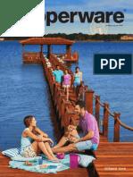 Summer 2016 Catalog Spanish