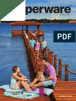 Summer 2016 Catalog CA