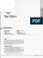 139016545-23-Ray-Optics