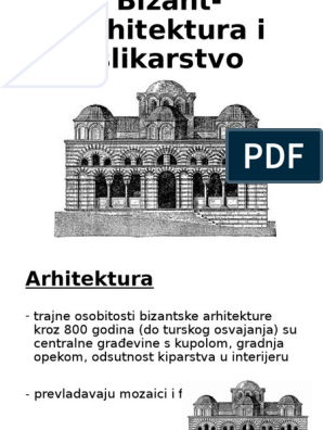 Dating site arhitektura