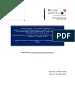 NARRATIVAS AUTORITARIAS DEL FRENTE GOLPISTA - ALEJANDRA TORRENTS - ANO 2012 - PORTALGUARANI