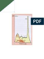 Perfil Eletroforetico Do Plasma