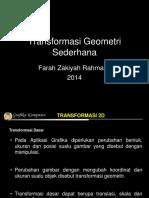 03_TransformasiGeometriSederhana