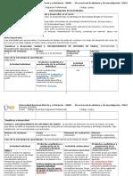 Guia Integradora de Actividades Academica 16-2