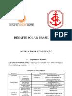 Instrucão-de-Competicao 2010