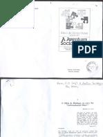 28211465-Roberto-DaMatta-O-Oficio-do-etnologo.pdf