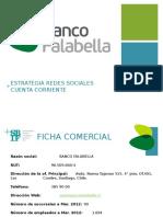 bancofalabellafinal-121212112655-phpapp01