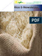 25th April ,2016 Daily Global,Regional & Local Rice -Enewsletter by Riceplus Magazine