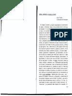 Barry Jordan_Textos,Contextos y Procesos Sociales