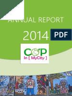 cop in mycity international - annual report final1