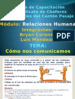 FORMAS DE COMUNICARNOS.pptx