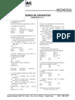 BLOQI-NIV_ESC.ARI.doc